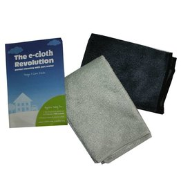 E-Cloth E-Cloth General Purpose - 2 Pack