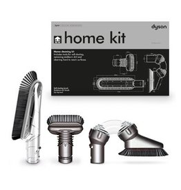 Dyson Dyson Home Cleaning Kit