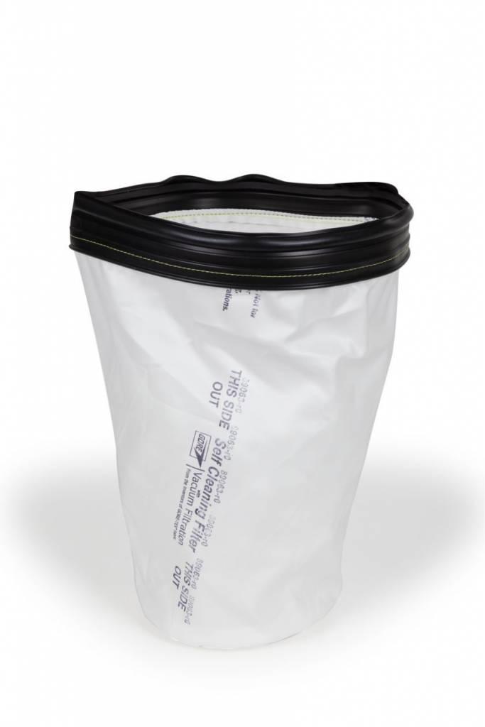 BEAM Beam Alliance Filter (Tall)