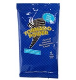 BEAM Beam Tornado Power Cloth  (6pk)