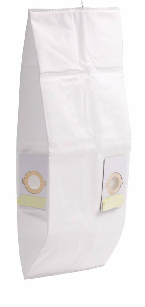 BEAM Beam 2-Hole Power Unit Bag (3pk)