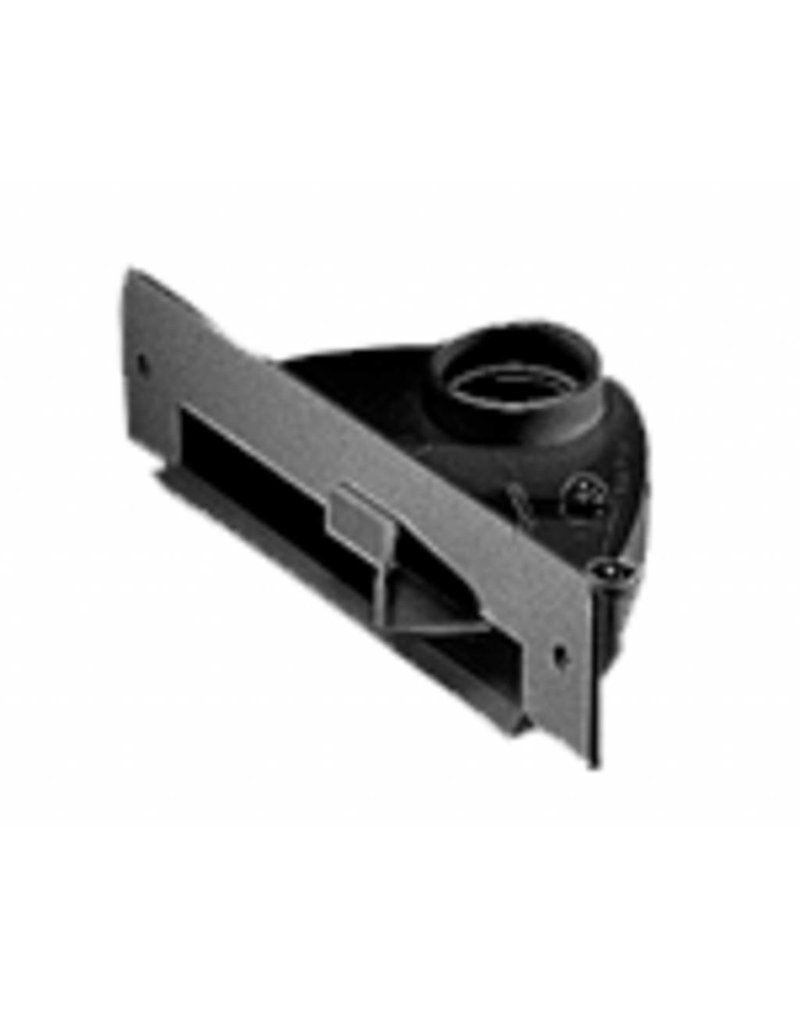 BEAM Beam VacPan - Black