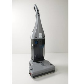 Lindhaus Lindhaus Lindwash Floor Scrubber - LW38