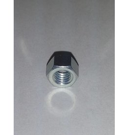 Lindhaus Lindhaus N/S Nut for Motor - Nut
