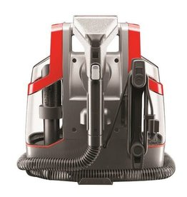 Hoover Spotless Spot Remover - FH11300