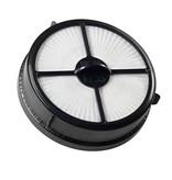 Filtrete Filtrete Eureka HF-16 Allergen Filter