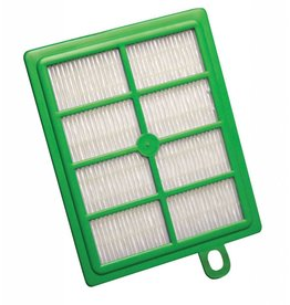 """Electrolux Electrolux """"S"""" Style HEPA Filter"""