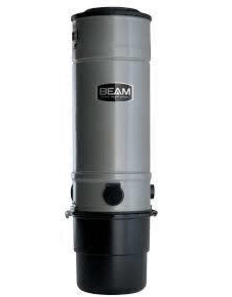 BEAM Refurbished BEAM 199 Power Unit - 12/2/17