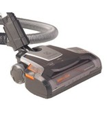 Electrolux Electrolux Precision Power Nozzle