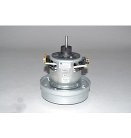 Sanitaire Sanitaire Mighty Mite Motor