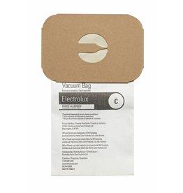 Filtrete Filtrete Electrolux C Micro Allergen Bag