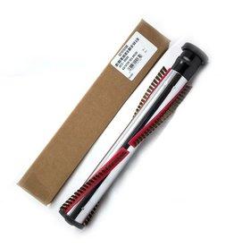 Riccar Riccar Steel Brushroll - Flat Belt, w/ No Clutch