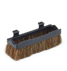Riccar Riccar Dust Brush Attachment for Brilliance