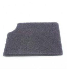 Riccar Simplicity Foam Pre-Filter - SYME / 6000 Series