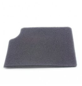 Simplicity Foam Pre-Filter - SYME / 6000 Series