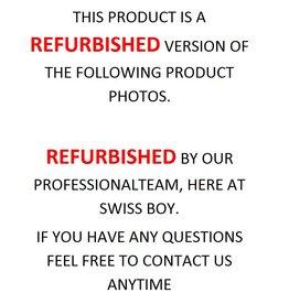 Refurbished Power Nozzle - Beam Q200 - 11/29/17 - 4