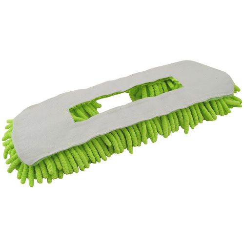 Centec CenTec Microfiber Mop Refill