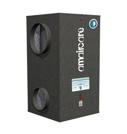 Electrolux Amaircare HEPA Air Filter System - 350