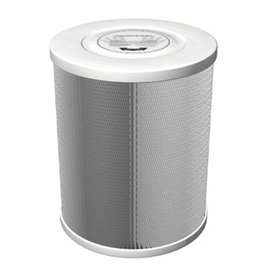 "Amaircare Amaircare 16"" Easy Twist HEPA Filter Cartridge"