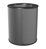 Amaircare Amaircare 16″ Molded HEPA Filter Cartridge