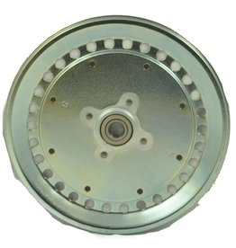 Rainbow Rainbow D3A, D3C Vacuum Cleaner Motor Armature Lower Bearing Plate R-1991