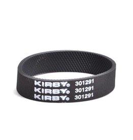 Kirby Kirby Belt - Ribbed - Single
