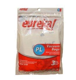 Eureka Eureka Style PL Upright Bag - 3pk