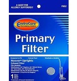 Hoover Hoover UH70400 Pre Filter