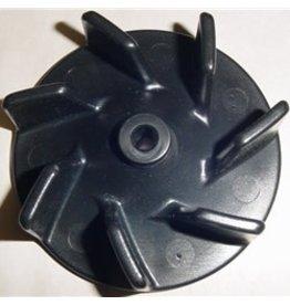 Riccar Riccar Radiance Lower Motor Fan