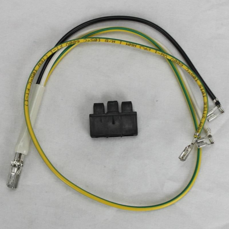 Windsor Windsor Sensor S12 Male Contact Holder