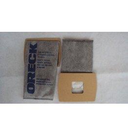 """Oreck Oreck Type """"Buster B"""" Bag - Single"""