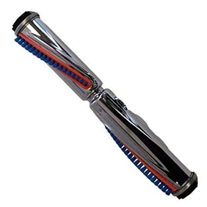 Electrolux Sanitaire Metal Brushroll