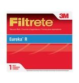 """Electrolux Filtrete 3M Eureka Style """"R"""" Belt"""