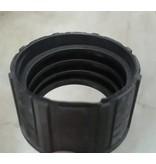 """BEAM BEAM Swivel Retainer Ring for 1-1/4"""" Hoses (Threaded)"""