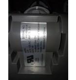 BEAM Refurbished BEAM Q100 Power Nozzle
