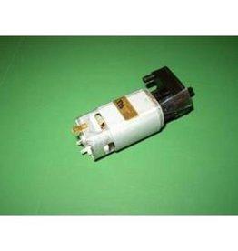 Electrolux Eureka Motor & Pump Assy. For Dream Machine