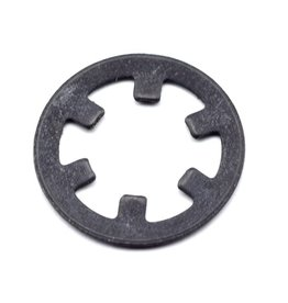 "Riccar Riccar RPB-F External Wheel Retaining Ring 5/16"""