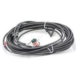 Tacony Riccar RSL Single Speed Cord