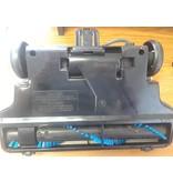 Refurbished BEAM Classic/ Dust Care PN #00858