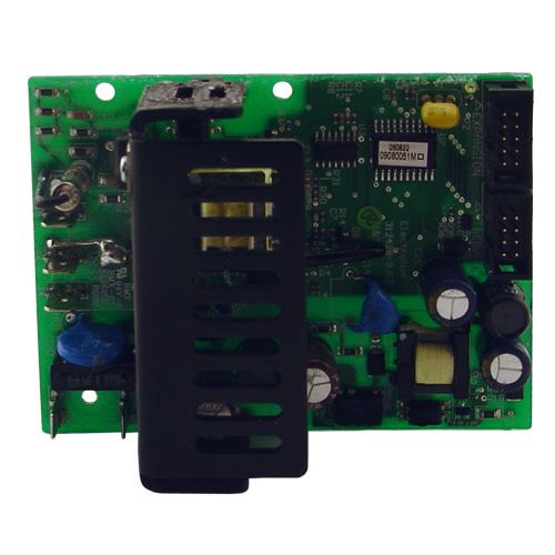 Electrolux Beam PCB w/Filter fits 375, 225 & 395
