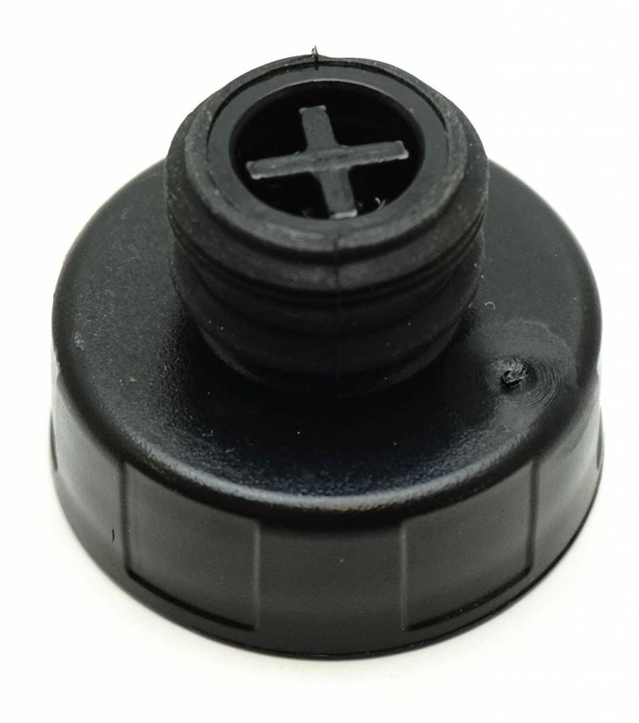 Bissell Bissell Clean Water Tank Cap - 1940 Mop