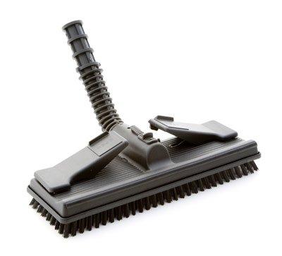 Advanced Vapor Advanced Vapor Rectangular Floor Brush for TEKNO