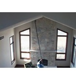 Centec CenTec 2 Extension Wand & 130 degree Wand Domestic Reach Kit