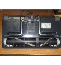 Cen-Tec CT12DXC Power Nozzle - Refurbished
