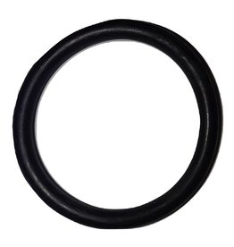 Hide A Hose Hide a Hose O-Ring for Mini-Cuff Hose - Single