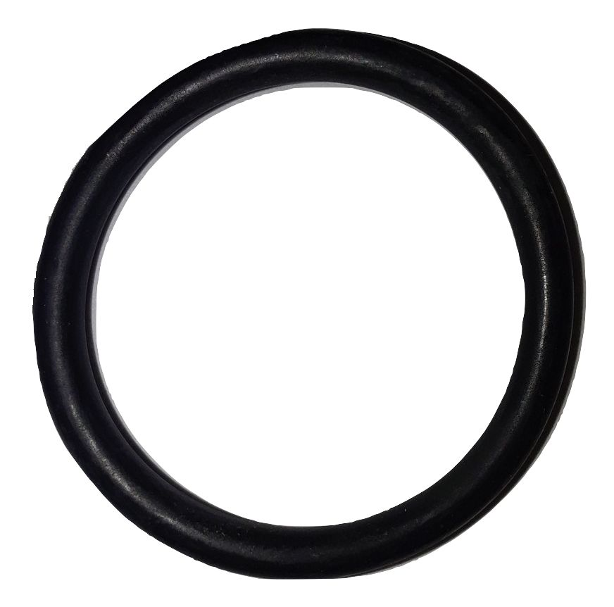 Hide A Hose Hide a Hose O-Ring for Mini-Cuff Hose