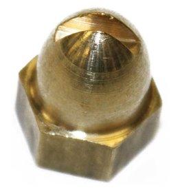 Rainbow Rainbow New Style Brass Nut for Separator
