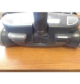 BEAM Refurbished BEAM Q200 Power Nozzle - 2G - 00134