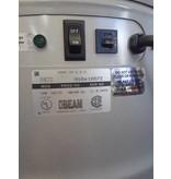 BEAM Refurbished Beam 287 Power Unit - 10/16/18