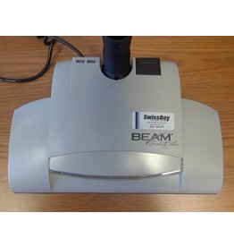 BEAM Refurbished Beam Serenity Plus Power Nozzle - 00616